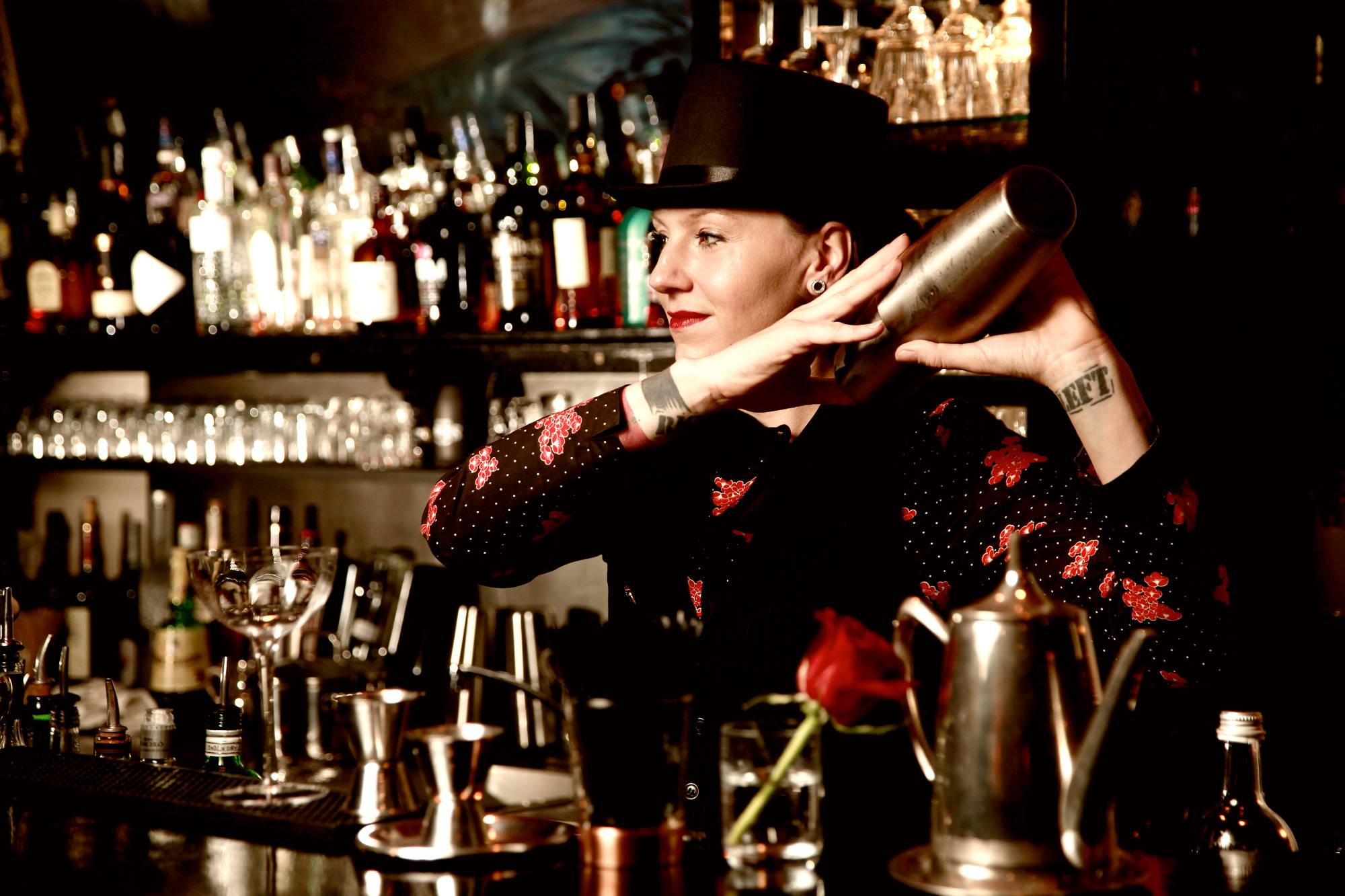 ostend frankfurt bar